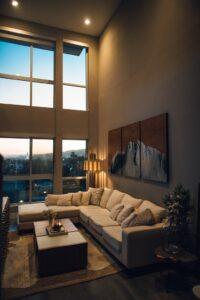 Vender piso heredado